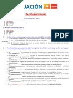 examen - copia.doc