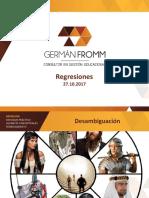 Clase+9+Regresiones.pptx
