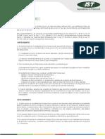 CIRCULAR 2345 (1).pdf