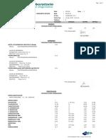 prueba tamizaje.pdf