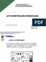 Formato Presentaciones.ppt