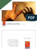 coachingqbasico-110608172959-phpapp01