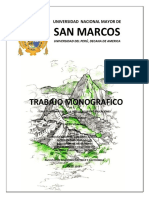 TRABAJO MONOGRAFICO VARIABLE COMP. G2 3.docx