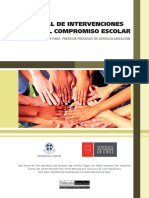 ORG Manual de Intervenciones