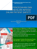 3,Patient Safety - Dr. Santoso s., Spa, Mars - Copy