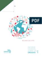 WDR_2016_ExSum_spanish.pdf