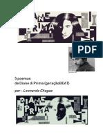 zine5poemastraduzidos.docx.pdf