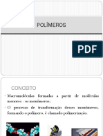 Poli Meros 2