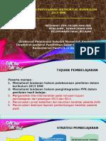 b2.4 Materi Tayang Analisis Penilaian