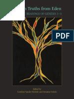 SBL-Semeia-Studies-76-Caroline-Vander-Stichele-Susanne-Scholz-Hidden-Truths-from-Eden_-Esoteric-Readings-of-Genesis-1-3-2014-SBL-Press