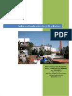 Buku_pedoman_k3.pdf