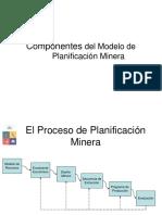 03-Componentes Del Modelo de Planificacion
