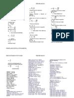 51940882-FORMULAS-DE-FISICA.pdf
