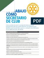 229_job_description_es.pdf