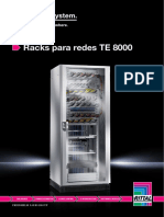Rittal_Racks_para_redes_TE_8000_5_3852.pdf