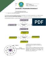 Guía de propiedades periódicas I 2018.doc