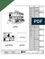 RTC 8 ADMIN BLDG ARCH'L  PLANS-A-01.pdf