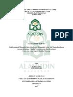 NURJAYANTI pdf.pdf