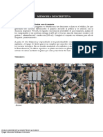 Ver Fespii 1225 Lpn o La Plata Et Parte 1