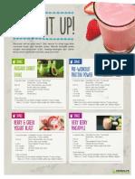 MAP_ShakeRecipes_Flyer.pdf