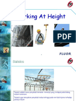 Working at Height.pdf