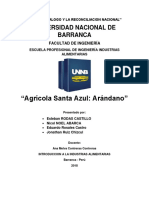 Aranda No