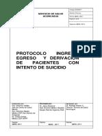 15_PROTOCOLO INTENTO DE SUICIDIO final.pdf
