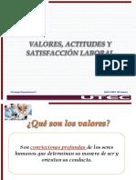 1.9. Satisfacción laboral..pdf