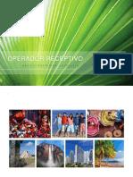 Condor Verde Travel español.pdf