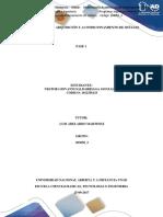 Sistemas de Adquisicion(1)