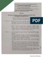 Dok baru 2018-09-25 15.41.37.pdf