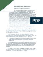 PROCESSO CONSTITUCIONAL.docx