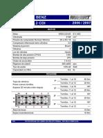 35 M BENZ SPRINTER 2.pdf