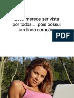 XOXOTINHA DA SORTE.pdf