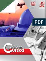 CATÁLOGO ICIC 2018 - 12.07.18