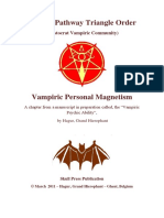 vampiric-personal-magnetism.pdf