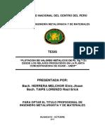 Tesis II 2018 Huari(Corregido)