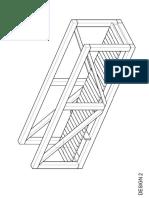 Design 2 PDF