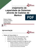 Minicurso-Cadeias_Markov-ERCEMAPI.ppt