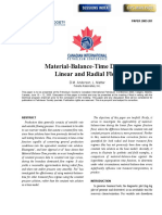 material-balance-time-paper_228460110913049832.pdf