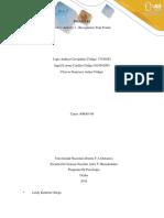 357258191 Paradigma de Investigacion Paso 3 Consolidacion FINAL