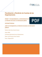 FRCO_Unidad1ActividadPreliminar_IsidroAlonsoZavalaCarrasaco.docx