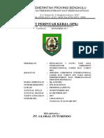 PT. GLOBAL FUTURINDO.docx