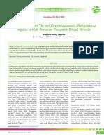 Artikel Tentang Bioteknologi.pdf
