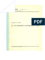 12.Episcopado_hiapanoamericano_T7.pdf