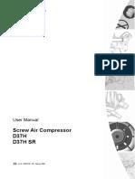 D37H-08A manual