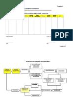 tugas-4 (1) - Copy.doc