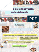 Innovacion-..DISEÑO-EN-ARTESANIA