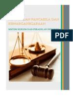 Bahan Ajar KD 3.3.pdf
