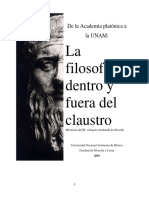 DelaAcademiaPlatonica_a_la_UNAM1.pdf